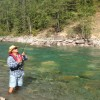 GBO Fly Fishing Adventures